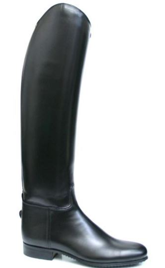 My Best Tips for Buying Riding Boots for Beginners